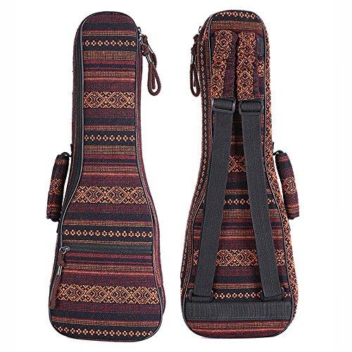 zealuxr-seriers-de-style-boheme-bandouliere-reglable-10-mm-eponge-fill-ukulele-housse-de-transport-e