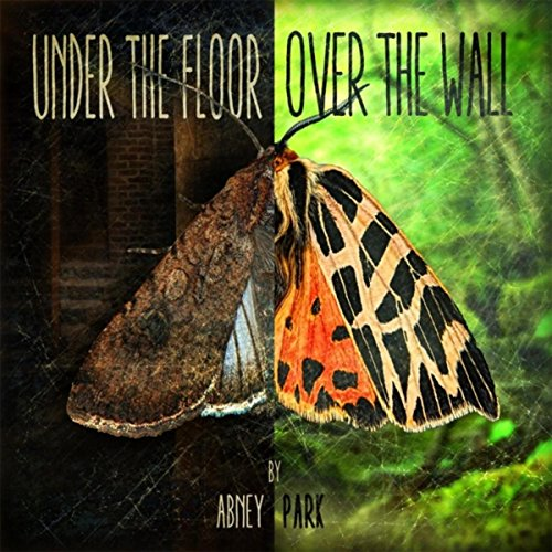 Under the Floor, Over the Wall...