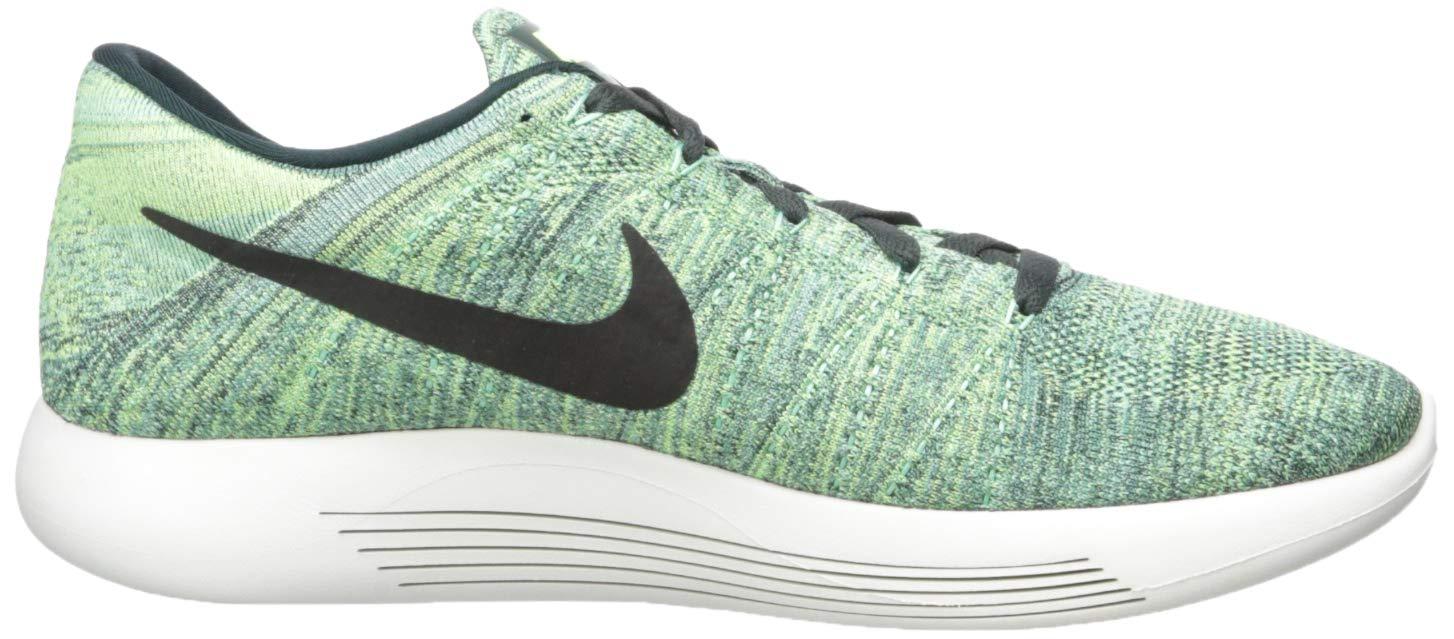 61QVbD4kJ0L - Nike Men's 843764-300 Trail Running Shoes