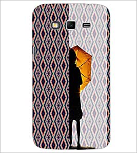PrintDhaba Design D-4450 Back Case Cover for SAMSUNG GALAXY GRAND 2 (Multi-Coloured)