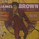 The Singles Volume 4: 1966-1967 (cd 2)
