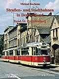 Strassen- und Stadtbahnen in Deutschland / Brandenburg: Straßen- und Stadtbahnen in Deutschland