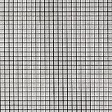 6037 - Vollmer H0 - Gehwegplatten
