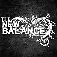 The New Balance