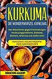 Biohacking Academy (Autor)(48)Neu kaufen: EUR 6,903 AngeboteabEUR 6,90
