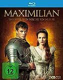 Maximilian Das Spiel von kostenlos online stream