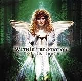 Mother Earth (2 Bonus Tracks) - Within Temptation