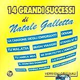 14 Grandi Successi