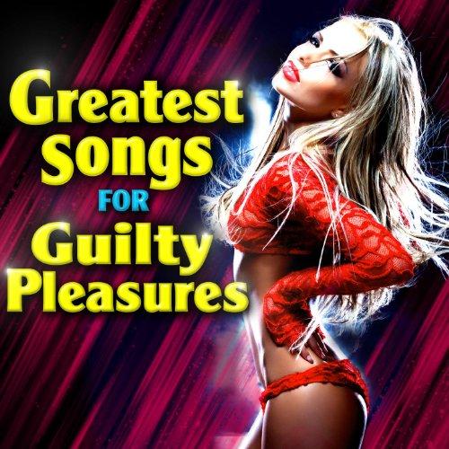 Greatest Songs for Guilty Plea...