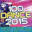 100 Dance 2015 (5CD)