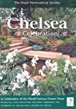 A Celebration Of Chelsea Flower Show [DVD]