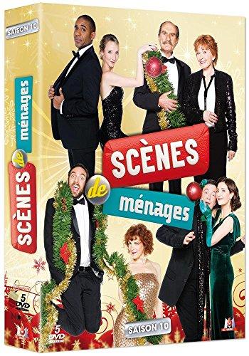 scenes-de-menages-saison-10
