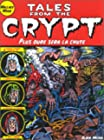 Tales From The Crypt, tome 9 - Plus dur sera la chute