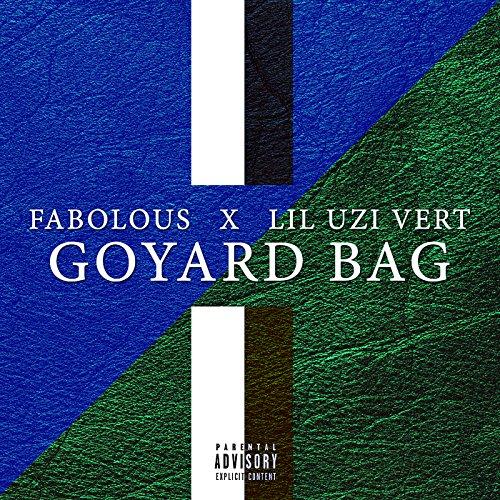 Goyard Bag [feat. Lil Uzi Vert] [Explicit]