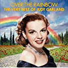 Over the Rainbow-the Very Best