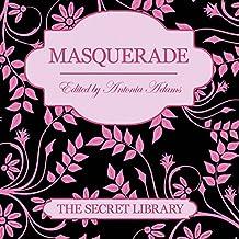 Masquerade: The Secret Library