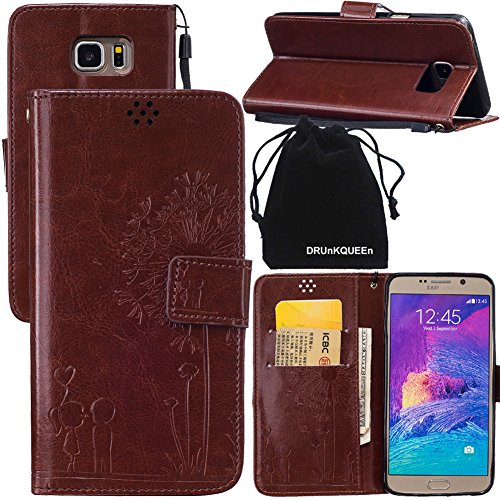 note-5-case-galaxy-note5-case-drunkqueen-wallet-case-with-cellphone-holder-pu-leather-cover-purse-sl