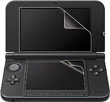 Nintendo 3DS XL–Ekran dışı koruyucu