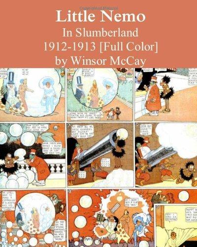 little-nemo-in-slumberland-1912-1913-full-color