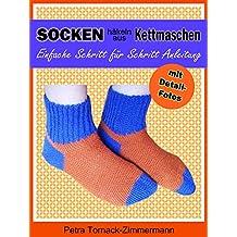Suchergebnis Auf Amazonde Für Socken Kindle Shop