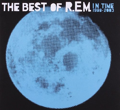 in-time-the-best-of-rem-1988-2003