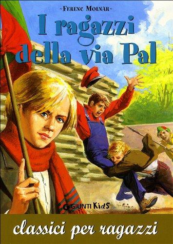 I ragazzi di via Pál