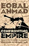 Confronting Empire: Interviews with David Barsamian