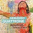 Positivo (Summer Mix by b.u.b.a)