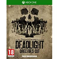 Deadlight: Director's Cut - Xbox