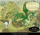 The Tolkien Treasury Box Set: Complete & Unabridged