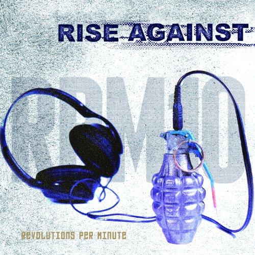 Rpm10 (Rise Album Against)
