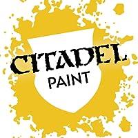 Citadel Paint: Die App