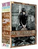 Youth Literature - Intégrale des 5 films [Francia] [Blu-ray]