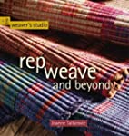 Rep Weave and Beyond