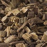 Süssholz, Süßholz, naturell, geschnitten, 100g