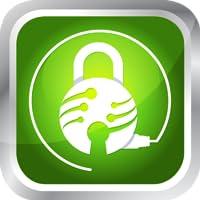 HideIN VPN with Ads blocking