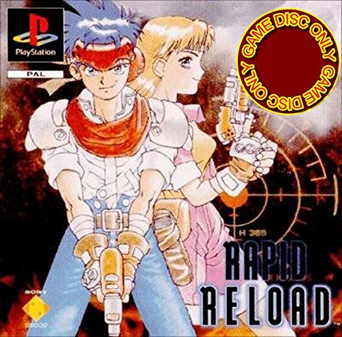 playstation-ps-1-rapid-reload