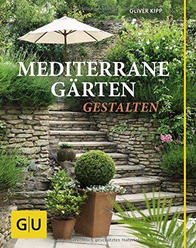 mediterrane-grten-gestalten-gu-garten-extra