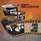 The Good the Bad and the Dread-Very Best of