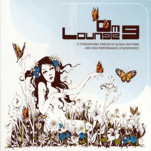 Om Lounge Vol.9