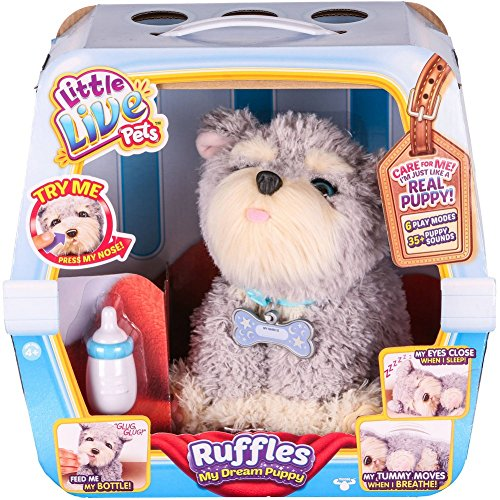 little-live-pets-ruffles-my-dream-puppy