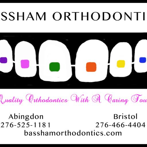 bassham-orthodontics