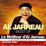 Al Jarreau (Best Of)