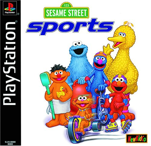 sesame-street-sports