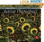 Focus On Adobe Photoshop: Focus on th...