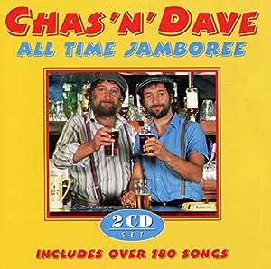 All Time Jamboree