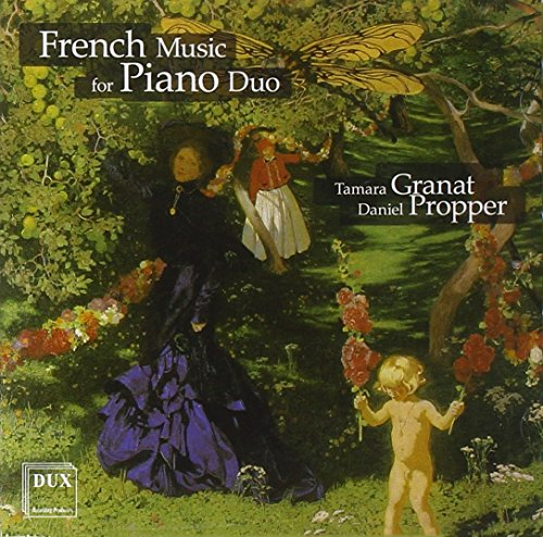 french-music-for-piano-duo-tamara-granat-daniel-propper