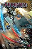 Image de Witchblade Vol. 8