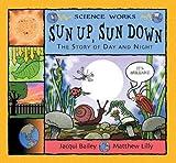 ISBN 0713662549