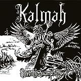 Kalmah: Seventh Swamphony [Vinyl LP] (Vinyl)